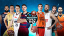 The Copa del Rey is always a thrilling weekend for basketball fans
