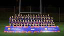 Seis blaugranas han sido seleccionados para jugar con Cataluña / Foto: GERMÁN PARGA