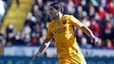 Luis Suárez has quieted all of his critics this season. / MIGUEL RUIZ-FCB