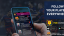The new version offers even more great features / FCB