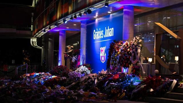 memorial johan cruyff nit