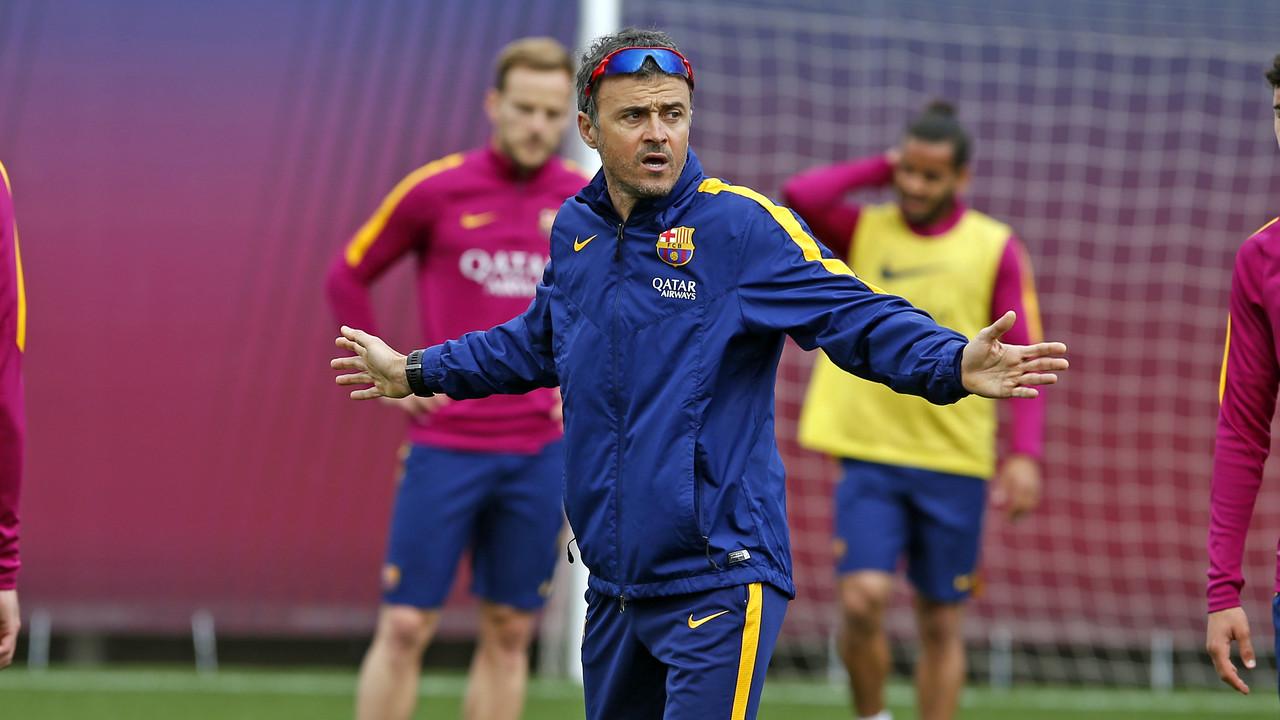 الصورة: ميغيل رويز | نادي برشلونة