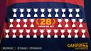 Le FC Barcelone remporte sa 28ème Coupe du Roi