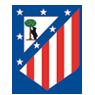 Athletic de Madrid